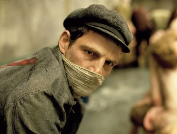 Son-of-Saul-1200